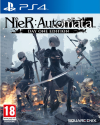 Nier: Automata Day One Edition, PS4 [Italienische Version]