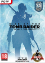Rise of the Tomb Raider - 20 Year Celebration: Day One Edition, PC [Französische Version]
