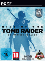 Rise of the Tomb Raider - 20 Year Celebration: Day 1 Edition, PC