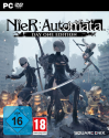 Nier: Automata - Day One Edition, PC [Französische Version]