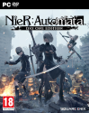 Nier: Automata Day One Edition, PC [Italienische Version]
