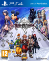 Kingdom Hearts HD 2.8 - Final Chapter Prologue, PS4