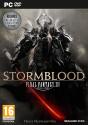 Final Fantasy XIV: Stormblood (Add-On), PC