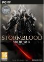 Final Fantasy XIV: Stormblood, PC [Version allemande]
