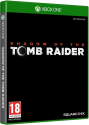 Shadow of the Tomb Raider, Xbox One [Versione francese]
