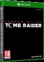 Shadow of the Tomb Raider, Xbox One [Französische Version]