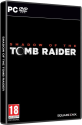 Shadow of the Tomb Raider, PC [Versione francese]