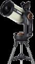 """CELESTRON NexStar Evolution 8 HD mit StarSense - Teleskop - 8"""" EdgeHD Optik - Schwarz/Weiss"""
