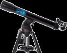 CELESTRON ASTRO FI 90 - télescope - Wi-Fi - noir