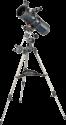 CELESTRON AstroMaster 114EQ