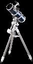 CELESTRON Omni XLT 150
