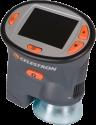 CELESTRON Digitales LCD Handmikroskop