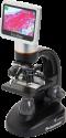CELESTRON Tetraview Digitales LCD-Mikroskop