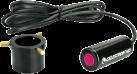 CELESTRON Mikroskop Kamera HD - 5 MP - Schwarz