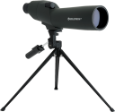 CELESTRON UpClose Spotting Scope 60 - Fernrohr / Spektiv - 60 mm - Schwarz