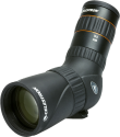 CELESTRON Hummingbird 7-22x50mm ED