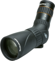 CELESTRON Hummingbird 9-27x56mm ED