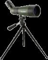 CELESTRON LandScout 60