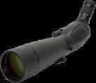 CELESTRON TrailSeeker 80 - 45°