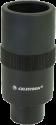 CELESTRON LER-Oculare, 18 mm