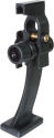 CELESTRON RSR Binocolo adattatore treppiede