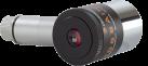 CELESTRON CrossAim Fadenkreuzokular 12.5 mm