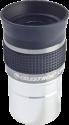 CELESTRON Omni Serie 1.25 Zoll, 15 mm