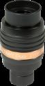 CELESTRON Ultima Duo 21mm - Okular - Brennweite: 21 mm - Schwarz