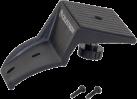 CELESTRON supporto universale camera Piggyback