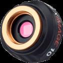 CELESTRON NexImage 10 - Caméra - 10 MP - Noir