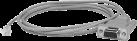CELESTRON Anschluss-Kabel