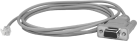CELESTRON Câble de connexion