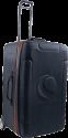 CELESTRON valigia per Nexstar 8/9/25/11OTA