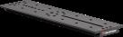 CELESTRON Universal-Befestigungsplatte für Leitrohr