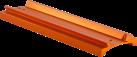 CELESTRON Schwalbenschwanz-Schiene - 8