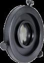 Celestron Eclipsmart - 60 mm