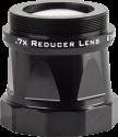 CELESTRON Reducer 0.7x EdgeHD 1400