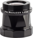 CELESTRON Riduttore di focale 0.7x EdgeHD 1100