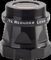 CELESTRON Riduttore di focale 0.7x EdgeHD 800