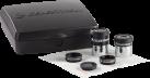 CELESTRON PowerSeeker kit d'accessoires