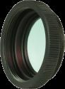 CELESTRON Skyris IR-Cut Filter - Sperrfilter - Schwarz