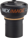 CELESTRON NexImage Burst Color