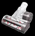 dyson brosse turbo mini