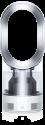 dyson AM10 -  Umidificatore - Potenza 55 Watt - Bianco/Argento
