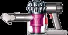 dyson v6 trigger + - Handstaubsauger - 350 Watt - Akkuleistung 21.6 V - Grau