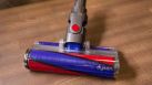 dyson Soft Roller Cleaner Head