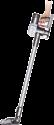 dyson Digital Slim - Akku-Besenstaubsauger - 350 W - Weiss