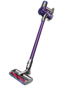 dyson v6 Animalpro+ - Akku - Besenstaubsauger - 350 Watt - Violett