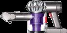 dyson V6 Trigger Plus - Handstaubsauger - 28 W - Grau/Lila