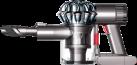 dyson V6 Trigger - Handstaubsauger - 28 W - Grau